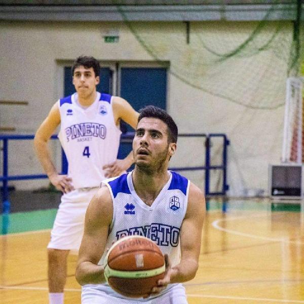 https://www.basketmarche.it/immagini_articoli/22-06-2019/silvi-basket-scatenata-sono-ufficiali-primi-colpi-mercato-600.jpg