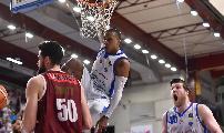 https://www.basketmarche.it/immagini_articoli/22-06-2019/smentita-apertura-inchiesta-dopo-gara-finale-scudetto-multa-sassari-120.jpg