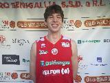 https://www.basketmarche.it/immagini_articoli/22-06-2019/ufficiale-filippo-cicconi-massi-giocatore-pallacanestro-senigallia-120.jpg