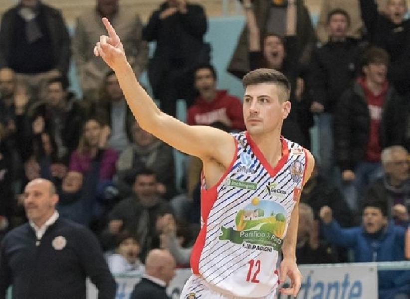 https://www.basketmarche.it/immagini_articoli/22-06-2019/ufficiale-gianni-cantagalli-resta-lions-bisceglie-600.jpg