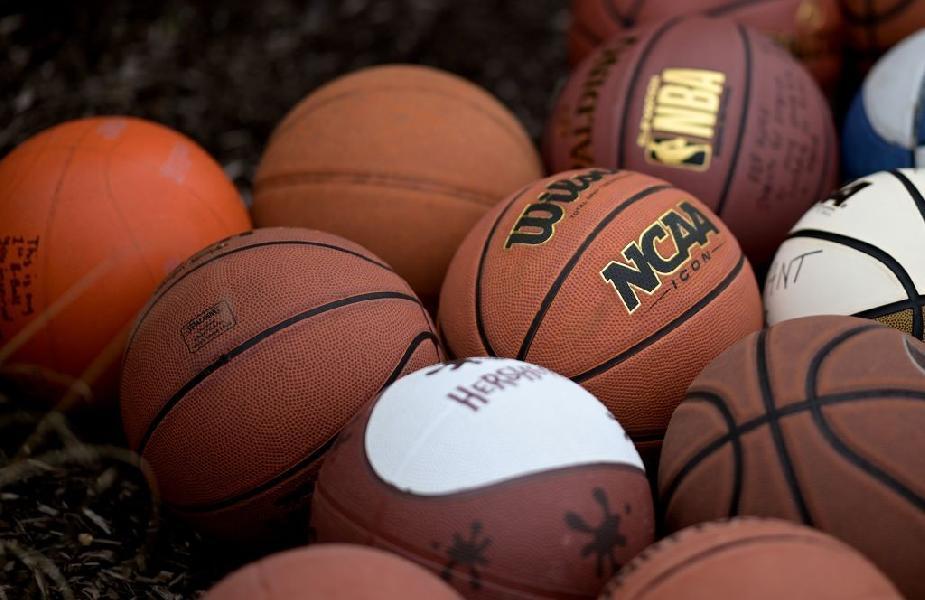 https://www.basketmarche.it/immagini_articoli/22-06-2020/appello-principali-leghe-governo-meno-mese-salvare-sport-italiano-600.jpg