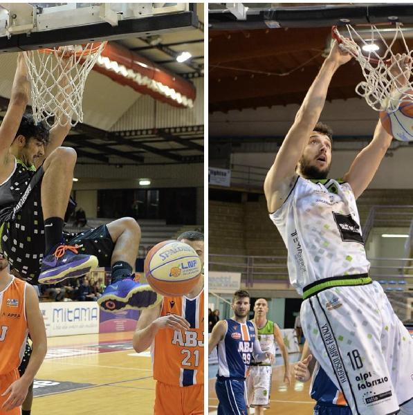 https://www.basketmarche.it/immagini_articoli/22-06-2020/raggisolaris-faenza-saluti-giocatori-reparto-lunghi-600.jpg