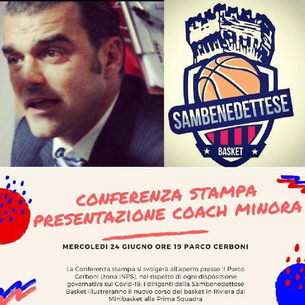 https://www.basketmarche.it/immagini_articoli/22-06-2020/sambenedettese-mercoled-giugno-parco-cerboni-presentazione-coach-alfredo-minora-600.jpg