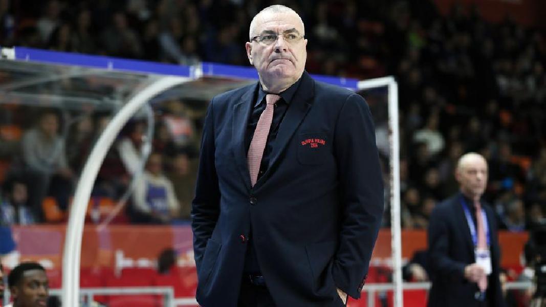 https://www.basketmarche.it/immagini_articoli/22-06-2020/superbasket-panchina-pesaro-spunta-nome-jasmin-repesa-600.jpg