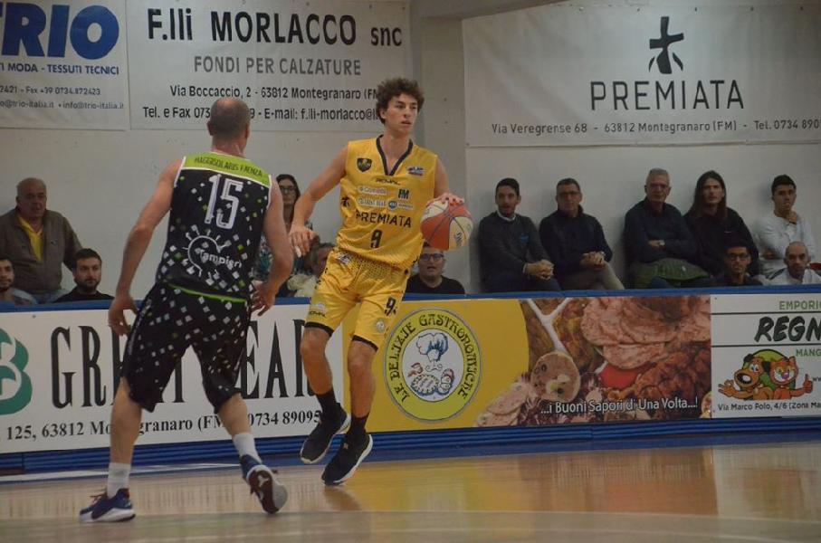 https://www.basketmarche.it/immagini_articoli/22-06-2020/sutor-montegranaro-michele-tremolada-mirino-olginate-600.jpg