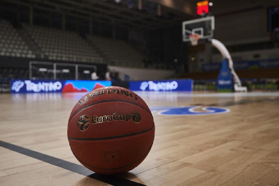 https://www.basketmarche.it/immagini_articoli/22-06-2020/trento-ripescata-eurocup-salvatore-trainotti-affronteremo-coppa-seriet-entusiasmo-600.jpg