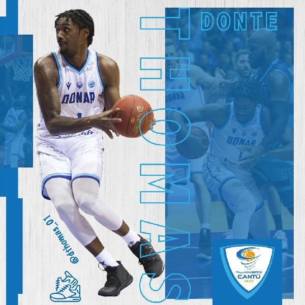 https://www.basketmarche.it/immagini_articoli/22-06-2020/ufficiale-donte-thomas-giocatore-pallacanestro-cant-600.jpg