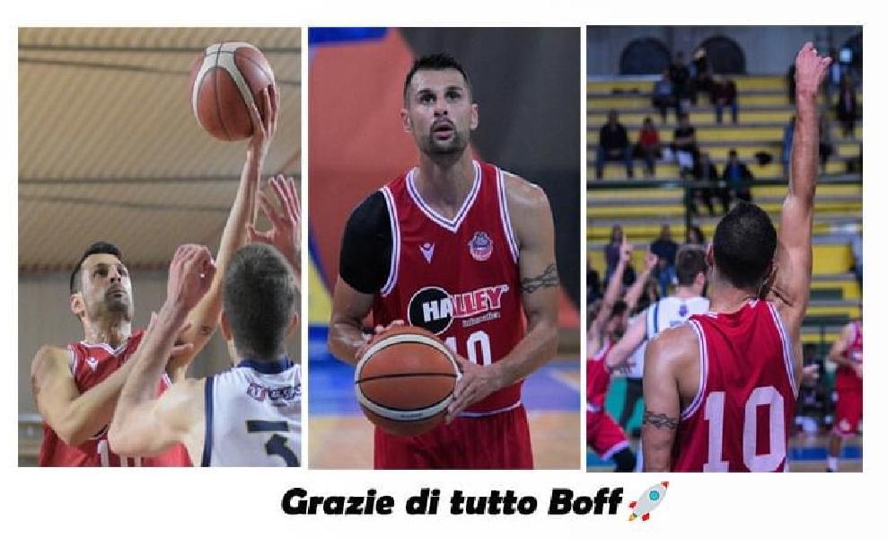 https://www.basketmarche.it/immagini_articoli/22-06-2020/ufficiale-separano-strade-vigor-matelica-francesco-boffini-600.jpg