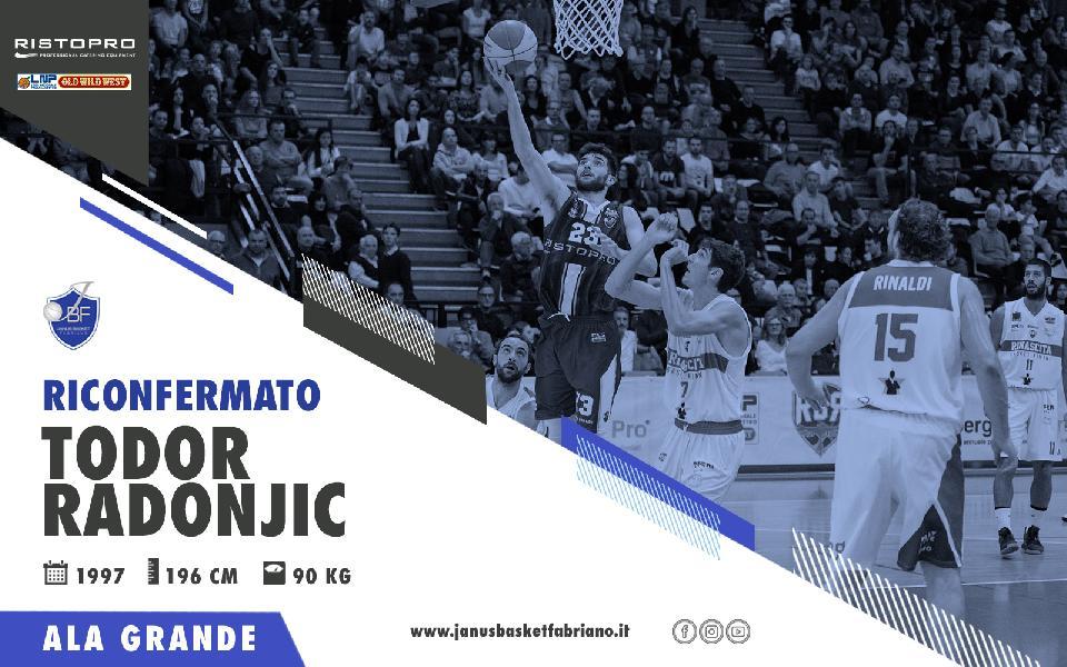 https://www.basketmarche.it/immagini_articoli/22-06-2020/ufficiale-todor-radonjic-giocatore-janus-fabriano-anche-stagione-2021-600.jpg