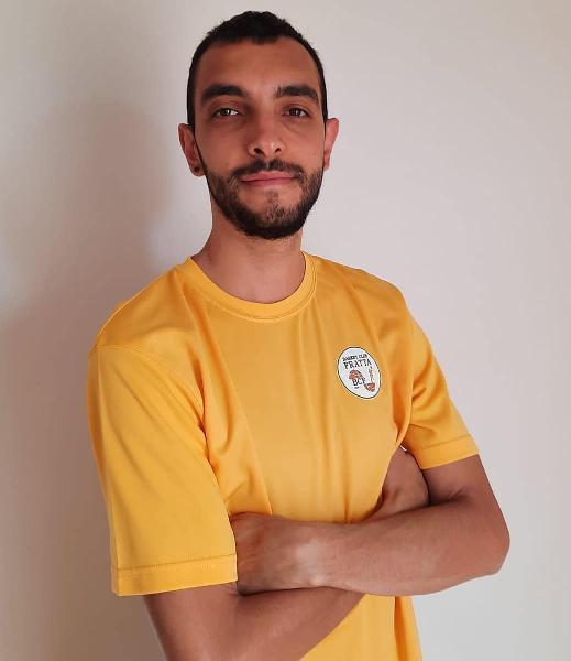 https://www.basketmarche.it/immagini_articoli/22-06-2021/basket-club-fratta-umbertide-francesco-olivieri-confermato-responsabile-settore-giovanile-600.jpg