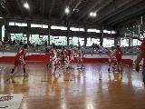 https://www.basketmarche.it/immagini_articoli/22-06-2021/basket-gualdo-coach-paleco-volevamo-finire-coppa-migliore-modi-siamo-riusciti-120.jpg