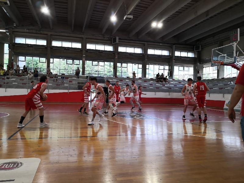 https://www.basketmarche.it/immagini_articoli/22-06-2021/basket-gualdo-coach-paleco-volevamo-finire-coppa-migliore-modi-siamo-riusciti-600.jpg