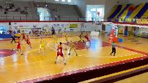 https://www.basketmarche.it/immagini_articoli/22-06-2021/eccellenza-fase-interregionale-pesaro-vince-andata-campo-fulgor-fidenza-120.png