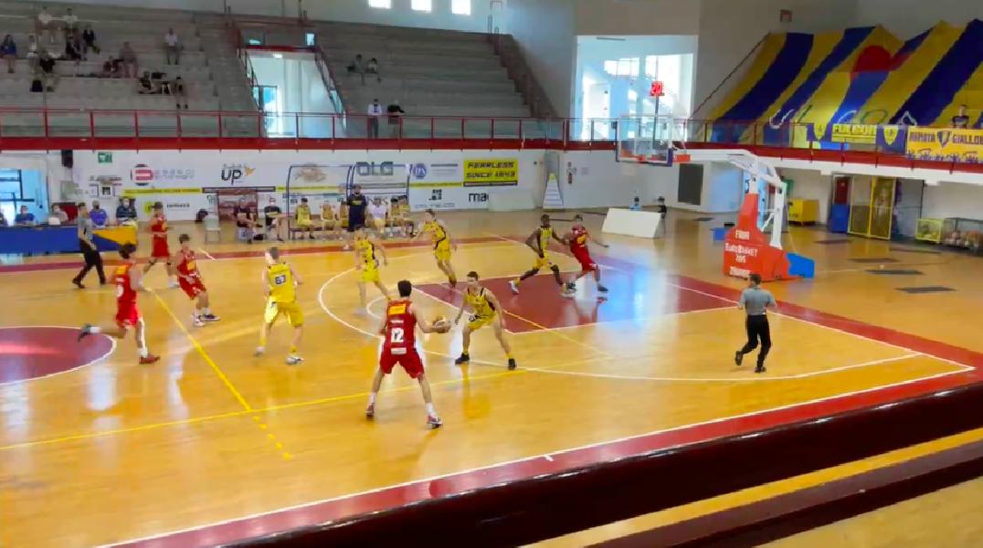 https://www.basketmarche.it/immagini_articoli/22-06-2021/eccellenza-fase-interregionale-pesaro-vince-andata-campo-fulgor-fidenza-600.png