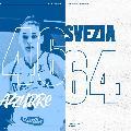 https://www.basketmarche.it/immagini_articoli/22-06-2021/eurobasket-women-2021-brutta-italia-perde-meritatamente-svezia-viene-eliminata-120.jpg