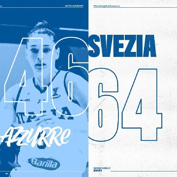 https://www.basketmarche.it/immagini_articoli/22-06-2021/eurobasket-women-2021-brutta-italia-perde-meritatamente-svezia-viene-eliminata-600.jpg
