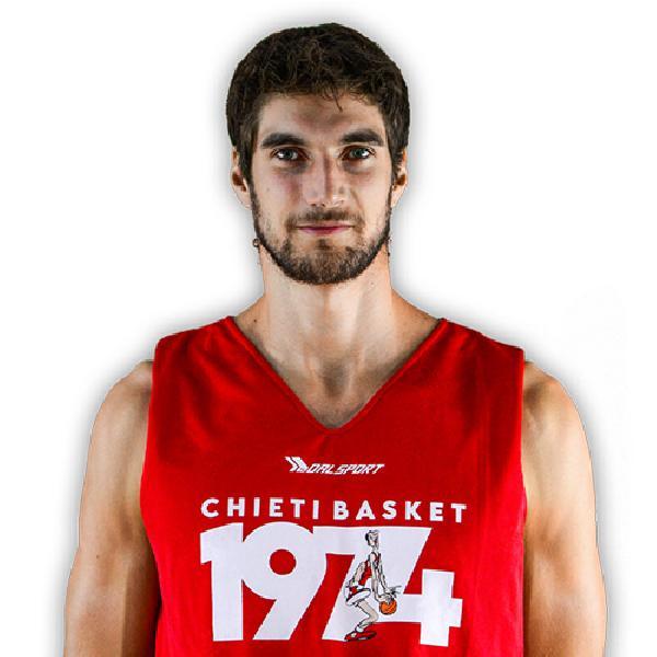https://www.basketmarche.it/immagini_articoli/22-06-2021/latina-basket-arrivo-lungo-chieti-basket-1974-davide-bozzetto-600.jpg