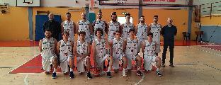 https://www.basketmarche.it/immagini_articoli/22-06-2021/pallacanestro-urbania-coach-curzi-sono-contento-atteggiamento-ragazzi-supporto-giovani-120.jpg