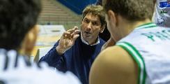 https://www.basketmarche.it/immagini_articoli/22-06-2021/ufficiale-campetto-ancona-saluta-ringrazia-coach-stefano-rajola-120.jpg