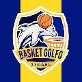https://www.basketmarche.it/immagini_articoli/22-06-2021/ufficiale-massimo-friso-allenatore-basket-golfo-piombino-120.jpg