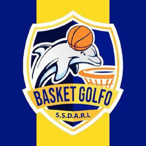 https://www.basketmarche.it/immagini_articoli/22-06-2021/ufficiale-massimo-friso-allenatore-basket-golfo-piombino-600.jpg