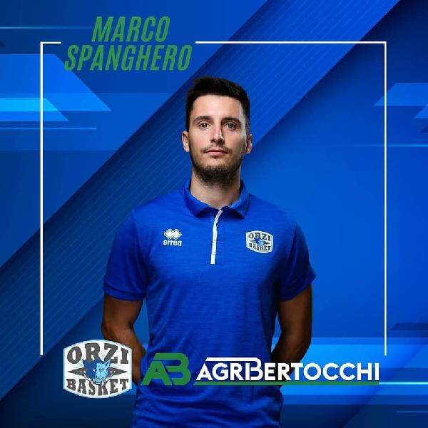 https://www.basketmarche.it/immagini_articoli/22-06-2021/ufficiale-pallacanestro-orzinuovi-annuncia-conferma-marco-spanghero-600.jpg