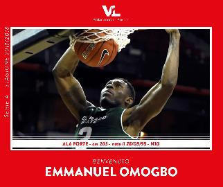 https://www.basketmarche.it/immagini_articoli/22-07-2017/serie-a-la-victoria-libertas-pesaro-firma-l-ala-pivot-emmanuel-omogbo-270.jpg