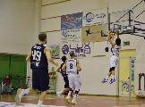 https://www.basketmarche.it/immagini_articoli/22-07-2018/serie-b-nazionale-riccardo-coviello-prosegue-la-propria-avventura-con-la-virtus-civitanova-120.jpg