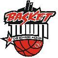https://www.basketmarche.it/immagini_articoli/22-07-2019/amatori-severino-lavoro-prossima-stagione-tanti-progetti-obiettivi-120.jpg