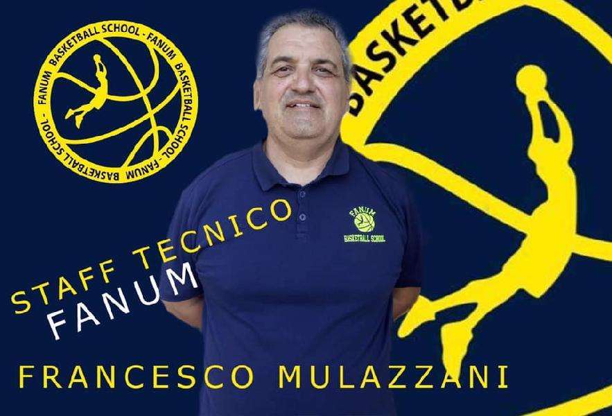 https://www.basketmarche.it/immagini_articoli/22-07-2019/basket-fanum-francesco-mulazzani-abbiamo-fatto-pochi-innesti-fondamentali-600.jpg
