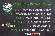 https://www.basketmarche.it/immagini_articoli/22-07-2019/definito-calendario-precampionato-luciana-mosconi-ancona-esordio-agosto-120.jpg
