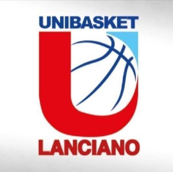 https://www.basketmarche.it/immagini_articoli/22-07-2019/doppio-colpo-unibasket-lanciano-ufficiali-arrivi-eraldo-nikoci-diego-martino-600.jpg