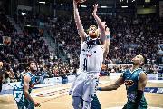 https://www.basketmarche.it/immagini_articoli/22-07-2019/fortitudo-bologna-ufficiale-rescissione-contratto-giovanni-pini-120.jpg