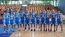 https://www.basketmarche.it/immagini_articoli/22-07-2019/mondiali-maxi-basket-helsinki-2019-roster-completi-squadre-italiane-120.jpg