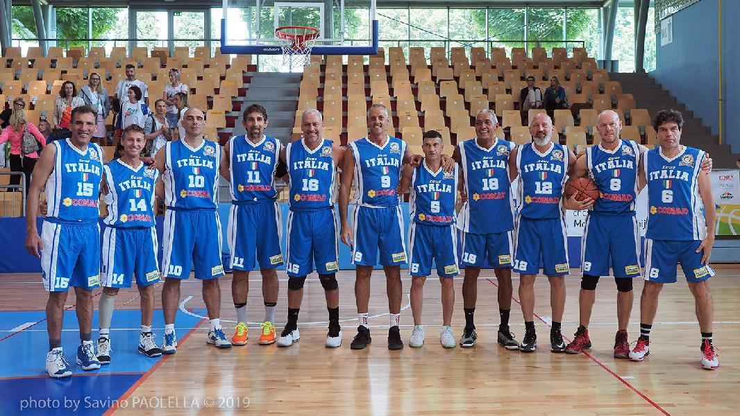 https://www.basketmarche.it/immagini_articoli/22-07-2019/mondiali-maxi-basket-helsinki-2019-roster-completi-squadre-italiane-600.jpg