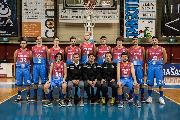 https://www.basketmarche.it/immagini_articoli/22-07-2019/royal-lions-fabriano-ricerca-giocatori-dettagli-informazioni-120.jpg