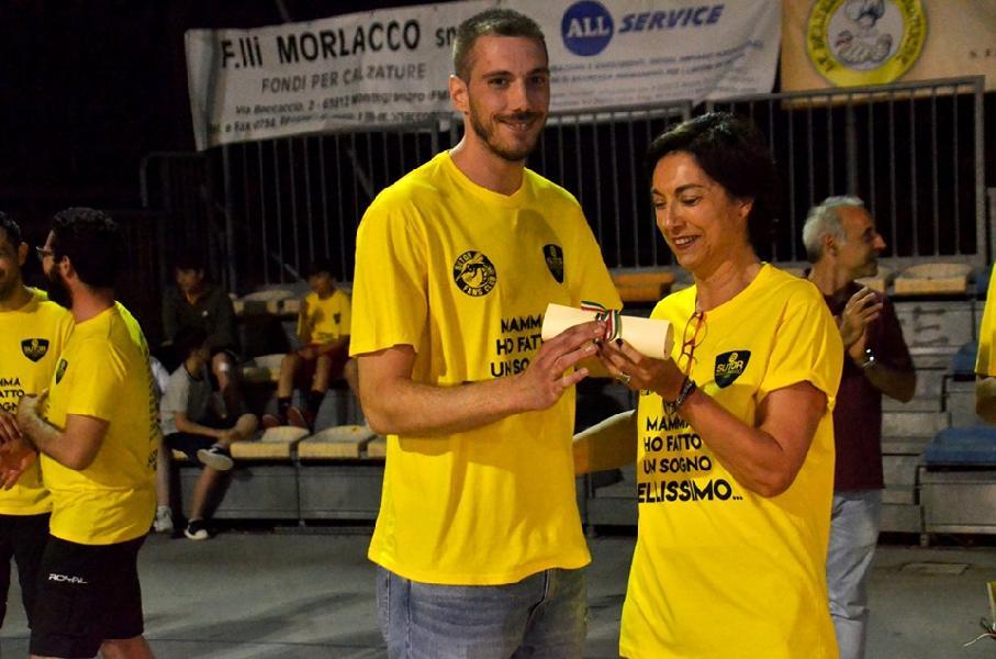 https://www.basketmarche.it/immagini_articoli/22-07-2019/saluti-ringraziamenti-sutor-montegranaro-alessio-valentini-600.jpg