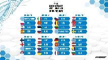 https://www.basketmarche.it/immagini_articoli/22-07-2019/sorteggi-eurobasket-2021-nazionale-coach-sacchetti-russia-north-macedonia-estonia-120.jpg