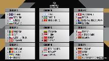 https://www.basketmarche.it/immagini_articoli/22-07-2019/sorteggi-eurobasket-woman-2021-italia-romania-repubblica-ceca-danimarca-120.jpg