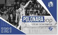 https://www.basketmarche.it/immagini_articoli/22-07-2019/ufficiale-achille-polonara-rimarr-dinamo-sassari-fino-2021-120.jpg