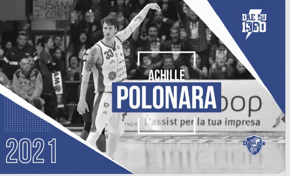 https://www.basketmarche.it/immagini_articoli/22-07-2019/ufficiale-achille-polonara-rimarr-dinamo-sassari-fino-2021-600.jpg