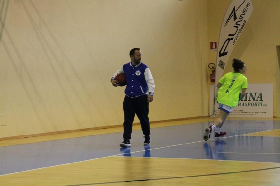 https://www.basketmarche.it/immagini_articoli/22-07-2019/ufficiale-feba-civitanova-conferma-coach-nicola-scalabroni-600.jpg