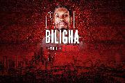 https://www.basketmarche.it/immagini_articoli/22-07-2019/ufficiale-paul-biligha-giocatore-olimpia-milano-120.jpg