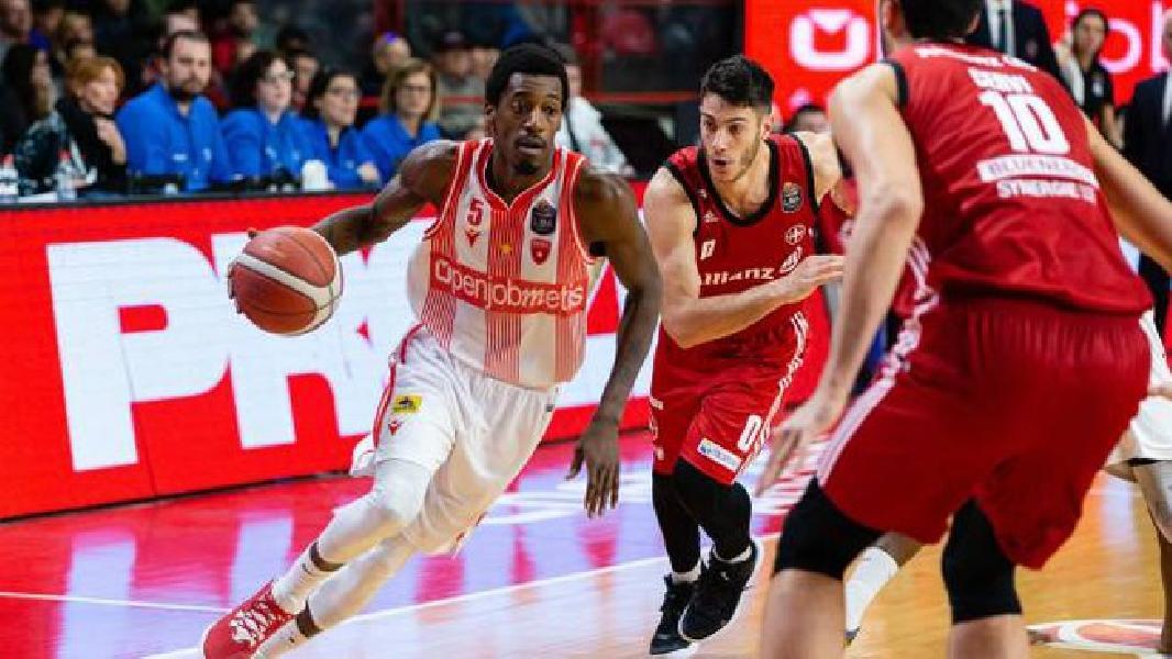 https://www.basketmarche.it/immagini_articoli/22-07-2020/basket-torino-vicino-arrivo-esterno-varese-jason-clark-600.jpg