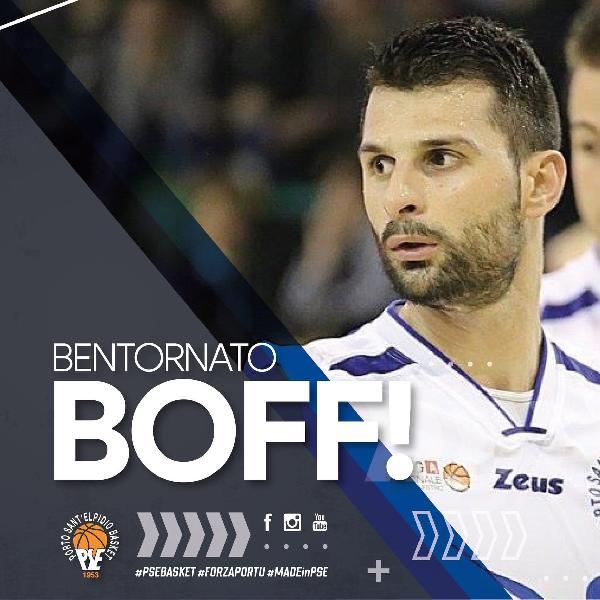 https://www.basketmarche.it/immagini_articoli/22-07-2020/mercato-porto-santelpidio-basket-inizia-botto-ufficiale-larrivo-francesco-boffini-600.jpg