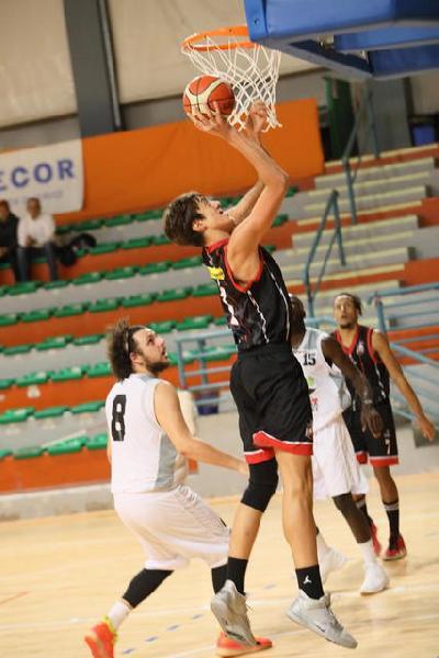 https://www.basketmarche.it/immagini_articoli/22-07-2020/perugia-basket-giovane-lungo-dorin-buca-lavoro-dopo-operazione-ginocchio-600.jpg