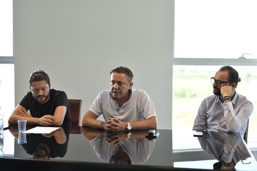 https://www.basketmarche.it/immagini_articoli/22-07-2020/poderosa-montegranaro-saluta-basket-grandi-stagione-2021-under-eccellenza-squadra-punta-600.jpg