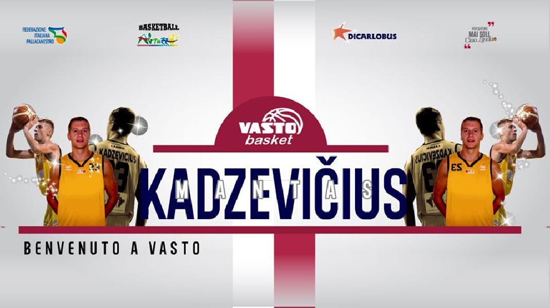 https://www.basketmarche.it/immagini_articoli/22-07-2020/secondo-botto-mercato-vasto-basket-ufficiale-arrivo-play-lituano-mantas-kadzevicius-600.jpg
