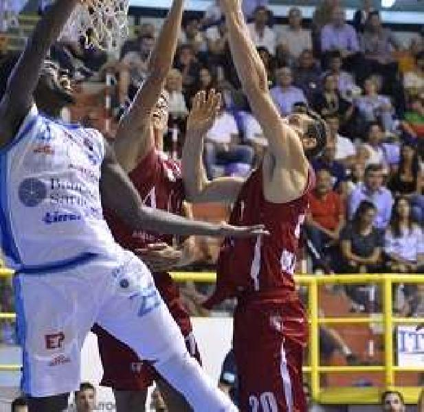https://www.basketmarche.it/immagini_articoli/22-07-2020/torneo-city-cagliari-agosto-sfidano-dinamo-sassari-olimpia-milano-reyer-venezia-600.jpg