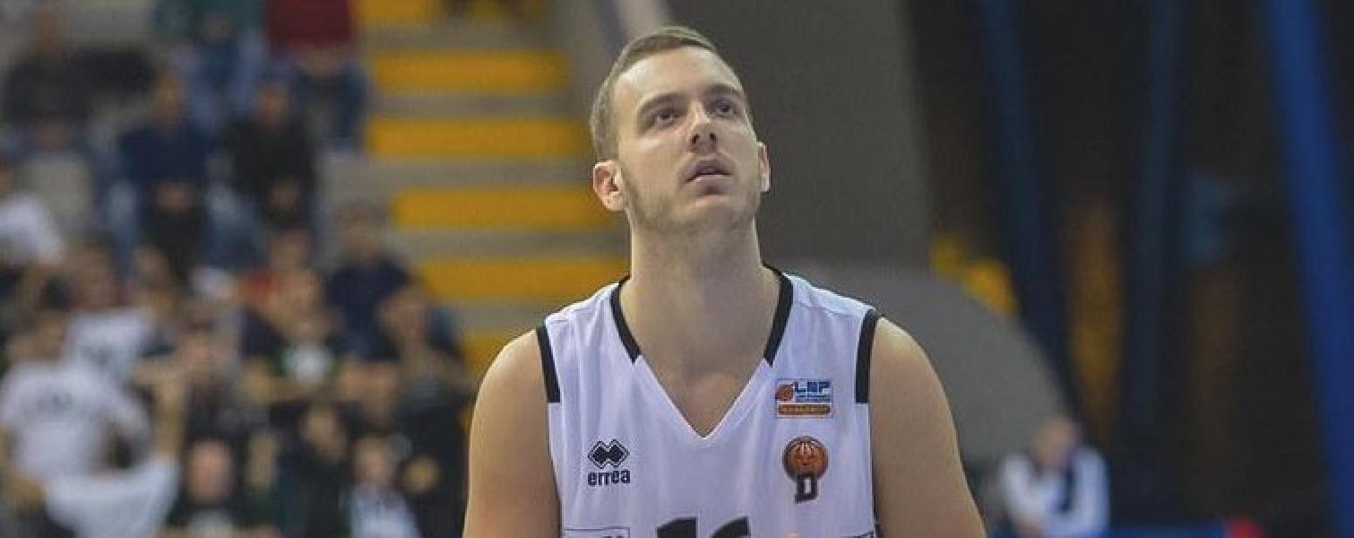 https://www.basketmarche.it/immagini_articoli/22-07-2020/ufficiale-eurobasket-roma-janko-cepic-ancora-insieme-anche-prossima-stagione-600.jpg